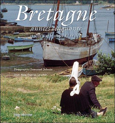 bretagne-des-annes-1950