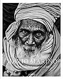 Mario Marino: Die Magie des Augenblicks