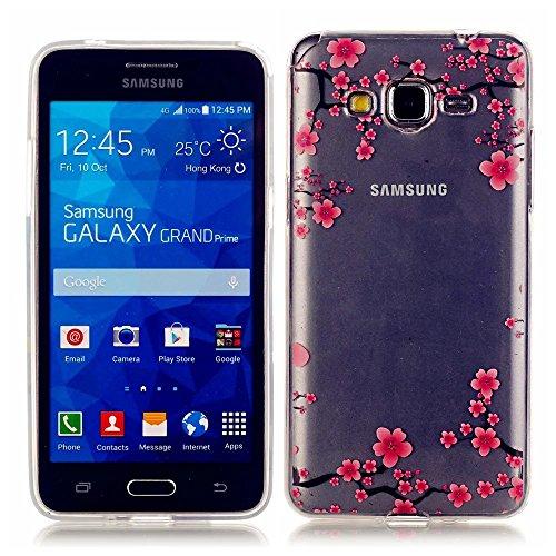 samsung-galaxy-grand-prime-sm-g530-g530f-custodiakshop-tpu-custodia-conchiglia-caso-case-cover-in-si