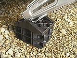Milenco Stacka Corner Feet Pack Of 4