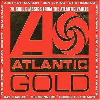 Atlantic Gold