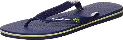 Ipanema Classica Brasil II AD, Infradito Uomo