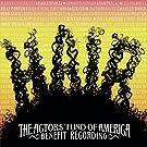 Hair - Actors' Fund of America Benefit Recording (2005-06-14)