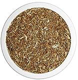 PEnandiTRA Johanniskraut geschnitten 250 g ~ naturrein ~ ohne Zusätze ~ gentechnisch unverändert ~ unbestrahlt ~ unbegast