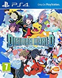 Digimon World, Next Order PS4