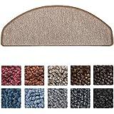 suchergebnis auf f r wendeltreppe stufenmatten teppiche matten k che haushalt. Black Bedroom Furniture Sets. Home Design Ideas