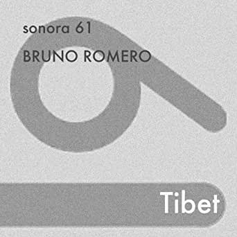 Tibet de bruno romero sur amazon music for Bruno fourniture de bureau