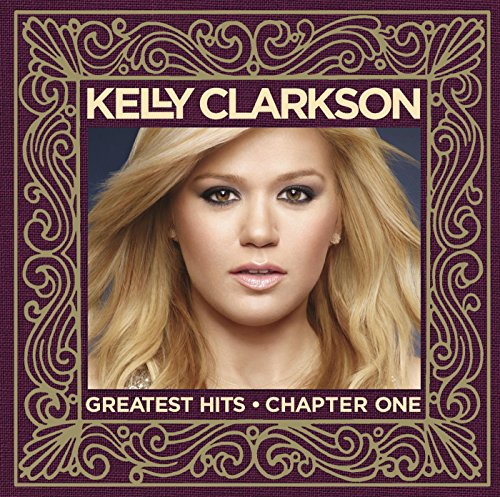 Catch My Breath (Catch Breath My Clarkson Kelly)