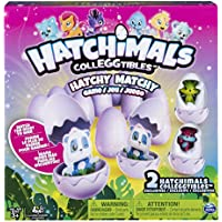 Games 6039765 Hatchy Matchy