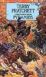 Pyramids (Discworld Novels, Band 7)