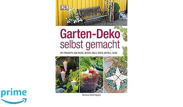 Kuhle Startseite Dekoration Garten Mit Steinen Verschonern   Design