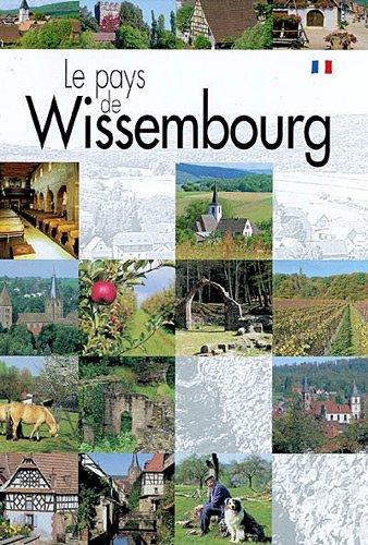 Le Pays de Wissembourg
