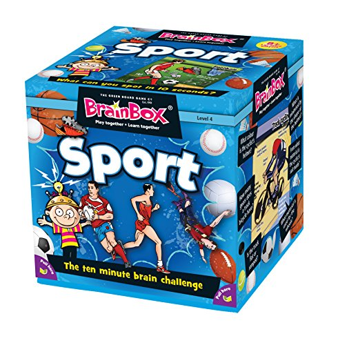 brainbox-sport-game