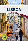 Lisboa De cerca 3 (Guías De cerca Lonely Planet)