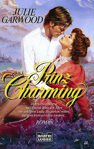 Prinz Charming.