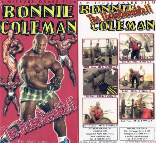 ronnie-coleman-the-unbelievable