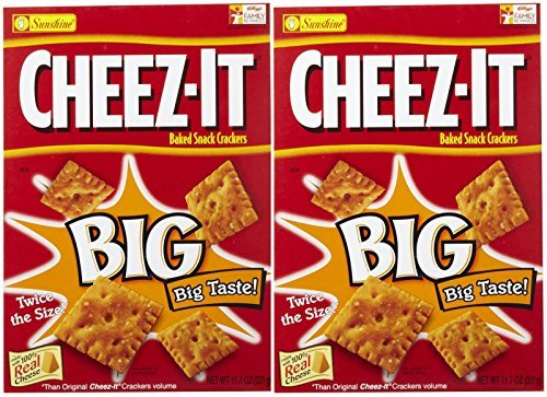 cheez-it-baked-snack-crackers-big-original-117-oz-2-pack-by-cheez-it