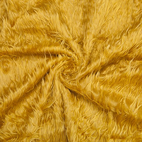 neotrims-faux-fur-fabric-furry-sheep-wool-photography-fat-squares-for-photography-crafts-apparel-15-