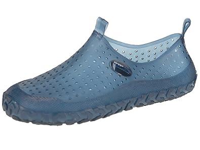bceab5e16c Beppi Aquaschuhe Wasserschuhe Badeschuhe Surfschuhe für Kinder und  Jugendliche  Amazon.de  Schuhe   Handtaschen