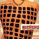 Songtexte von Micachu - Jewellery