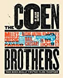 #10: The Coen Brothers: This Book Really Ties the Films Together