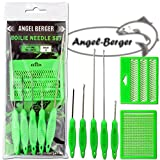 Angel Berger Carp Series Boilie Needle Set