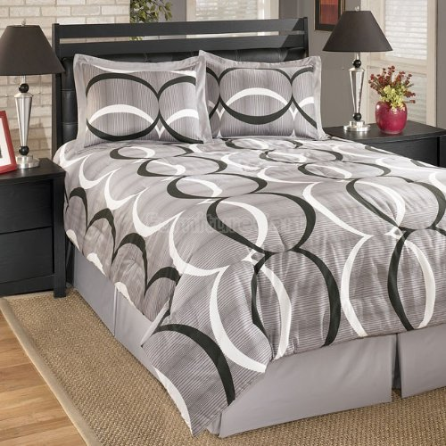 gray-4-piece-queen-tob-set-by-ashley-furniture-by-ashley