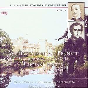 British Symphonic Collection 14