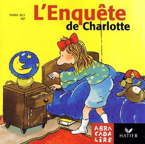 l-39-enqute-de-charlotte