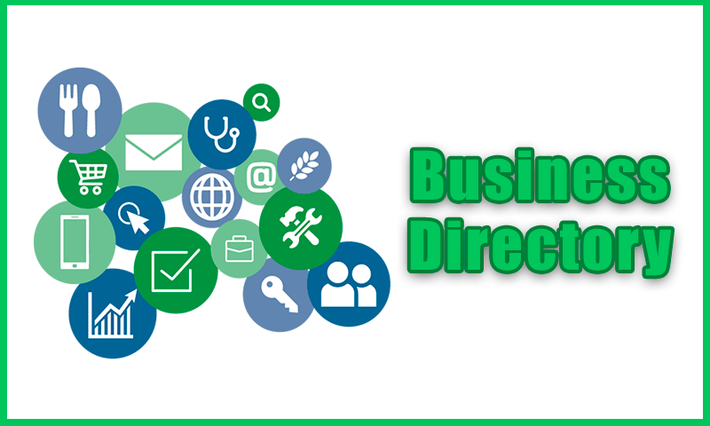 Business Directory: Amazon.in: Appstore for Android