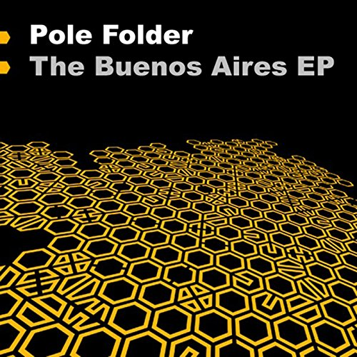 The Buenos Aires EP