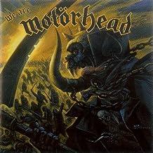 We Are Motörhead [Vinyl LP]