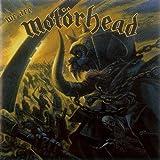 Motörhead: We Are Motörhead [Vinyl LP] (Vinyl)