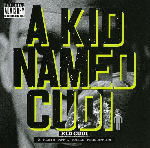 a-kid-named-cudi