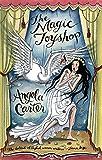 The Magic Toyshop (VMC Book 396) (English Edition)
