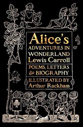 Alice'S Adventures In Wonderland descarga pdf epub mobi fb2