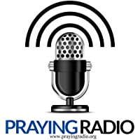 Praying Radio
