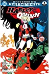 https://libros.plus/harley-quinn-1/