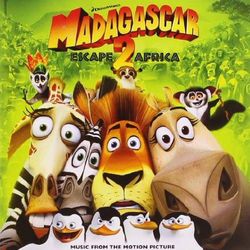 "<a href=""/node/18297"">Madagascar 2</a>"