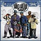 Hip Hop III