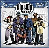 The Notorious B.I.G. R&B, Soul et Funk