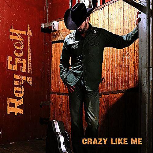 Crazy Like Me