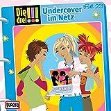 023/Undercover im Netz