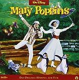 Mary Poppins - Das Original-Hörspiel zum Film