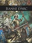 Jeanne d'Arc (Ils ont fait l'Histoire)
