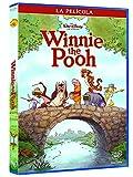 Winnie The Pooh: La Película [DVD]