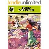 Sukhu and Dukhu