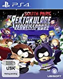 South Park: Die rektakuläre Zerreißprobe - [PlayStation 4]