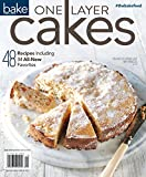 Bake From the Scratch: 48 Recipes Including 34 All New Favourites