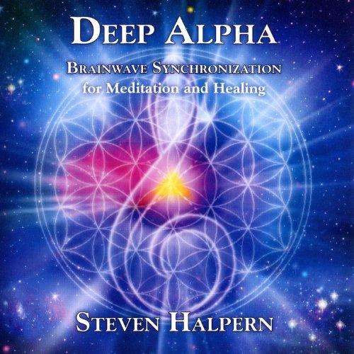 Deep Alpha: Brainwave Synchron...